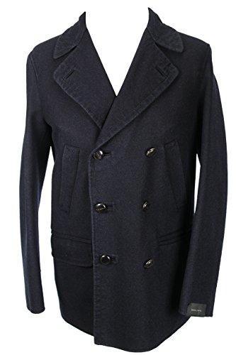 boglioli-mens-peacoat-size-40-us-50-it-black-wool-blend