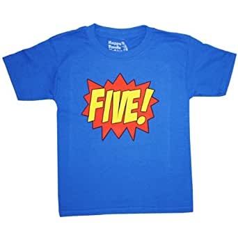 Happy family clothing little boys 39 superhero Boys superhero t shirts