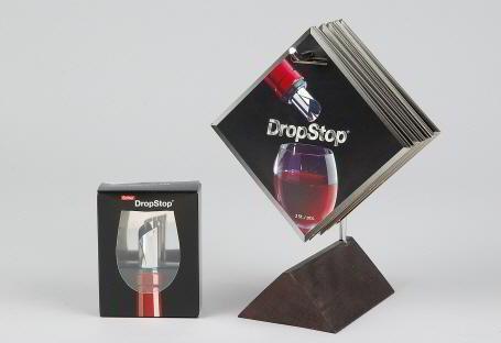 drop-stop-lot-de-2-pieces