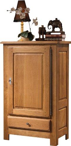petite bonnetiere pas cher. Black Bedroom Furniture Sets. Home Design Ideas