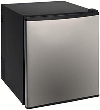 Avanti 1.7-cu.ft. Compact Refrigerator