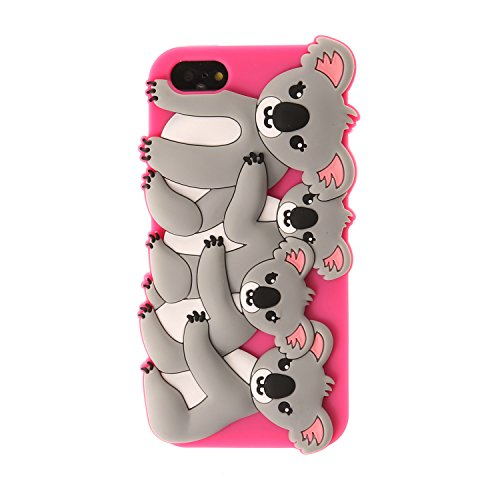 claires-girls-and-womens-koala-group-phone-case