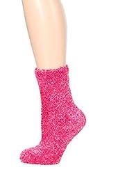 Charter Club Super Soft Socks