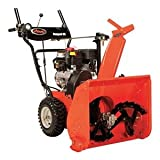 Ariens 920013 Compact Electric Thrower