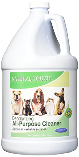 nilodor-natural-touch-all-purpose-pet-cleaner-1-gallon