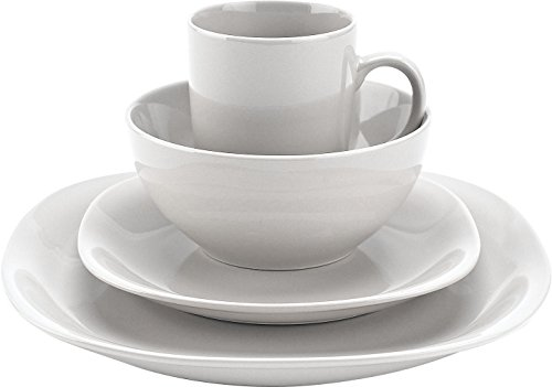 thomson-pottery-16-pc-white-quadro-set