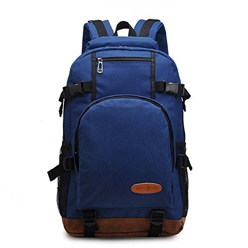 jheuk-zaino-da-escursionismo-fino-a-45-l-blu-blue-114l-x-51w-x-181h
