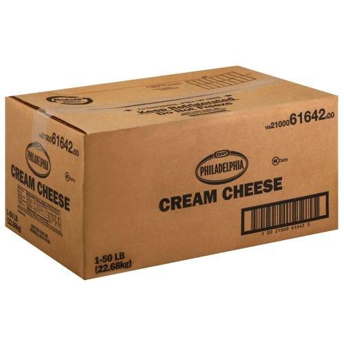 kraft-philadelphia-cream-cheese-carton-50-pound-1-each