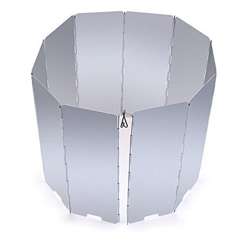 boldion---TM---10-assiettes-portable-extrieur-pliable-Pole-pare-brise-rapide-conomiser-de-carburant-Argent-Pare-Brise-de-pique-nique-en-alliage-daluminium-pour-camping