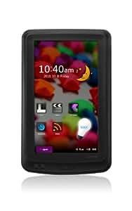COWON X7 160 GB MP3 Player (Black)
