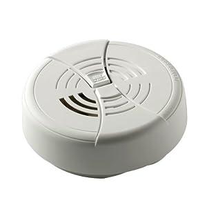first alert smoke detector flashing red light review ebooks. Black Bedroom Furniture Sets. Home Design Ideas