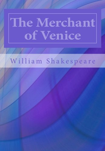 the merchant of venice comparisons and differences