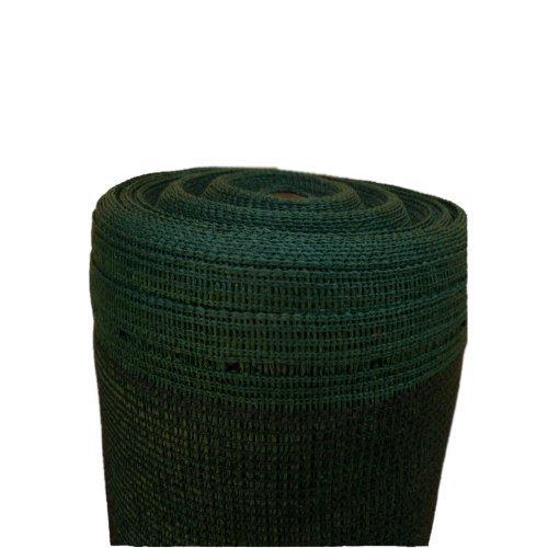 20 Band Rubber D/&D PowerDrive 480J20 Poly V Belt