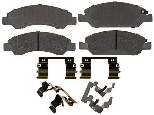 acdelco-14d1367ch-advantage-ceramic-front-disc-brake-pad-set-with-hardware