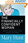 Financially Confident Woman, The