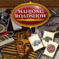 Mahjong Roadshow [Download]