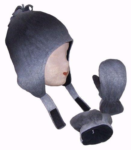 Baby Top Hat front-1027258