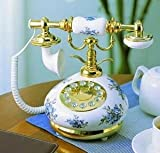 Golden Eagle Telephone - 9008