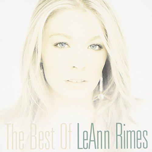 Leann Rimes - The Best of LeAnn Rimes - Zortam Music