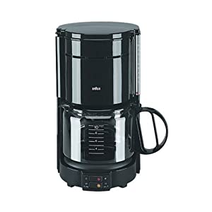 Youu0027re Want To Buy Braun Aromaster 47 Plus Schwarz Kaffeemaschine  Schwarz,yes ..! You Comes At The Right Place. You Can Get Special Discount  For Braun ... Awesome Design