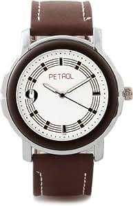 Petrol PBRWF78