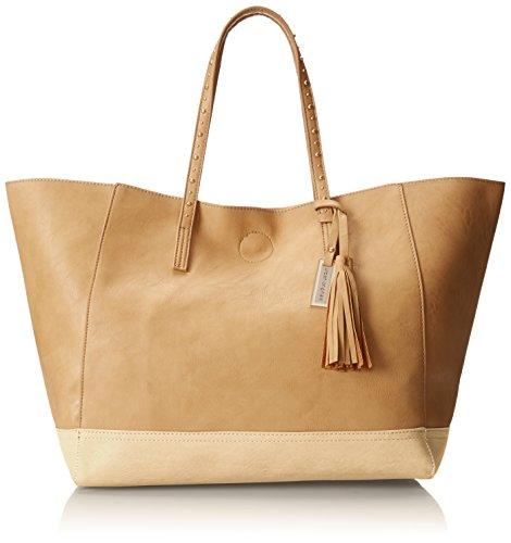 urban-originals-love-affair-tote-shoulder-bag-tan-gold-one-size