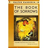 The Book of Sorrows (0062509365) by Wangerin, Walter