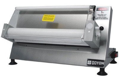 Doyon DL18SP Countertop 18