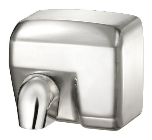 ES2036 Hot Towel Cabi Cabinet Warmer