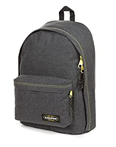 Eastpak OUT OF Office K767