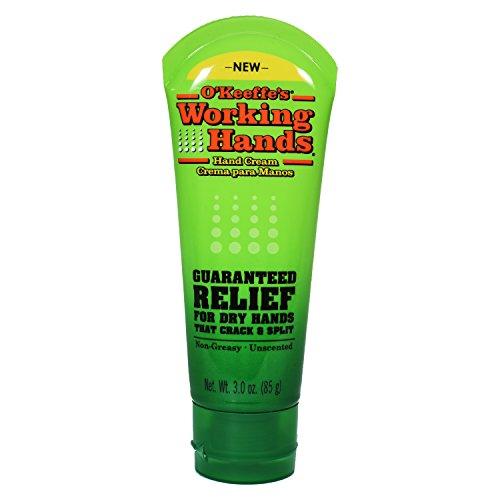 okeeffes-working-hands-hand-cream-3-oz-tube