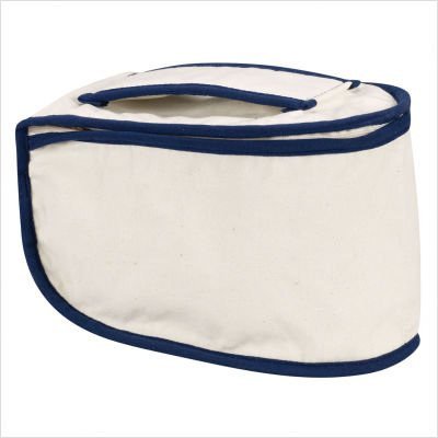 Household Essentials Iron Storage Bag