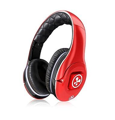 nabi Headphone (HEADPHONE-00-FA12)