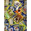 Pokemon Lot Of 100 Random Cards (Build Your Deck With Trainers, Energies And Commons/Uncommons) Toy / Game / Play / Child / Kid