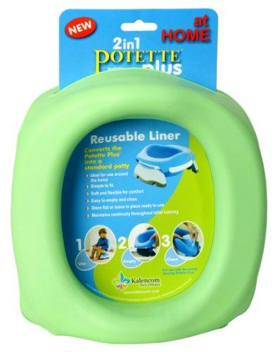 kalencom-potette-plus-at-home-reusable-liners-green-by-kalencom