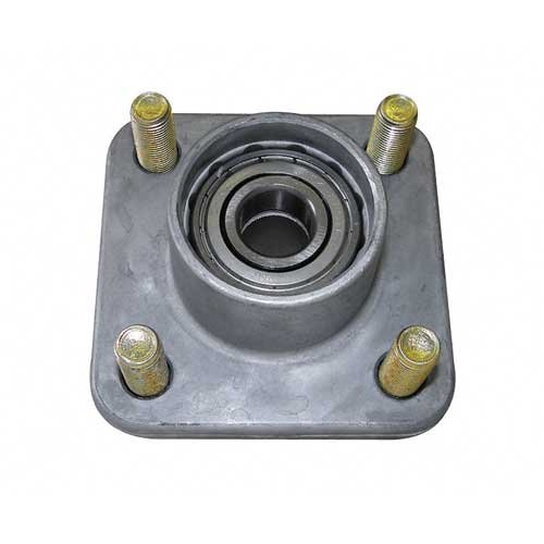 Club Car Ds Or Precedent Front Wheel Hub Assembly (2003-Up) Golf Cart