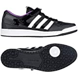 Adidas FORUM SLEEK