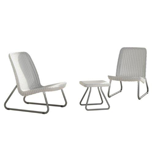 Keter-17197637-Lounge-Set-Rio-Rattanoptik-Kunststoff-wei