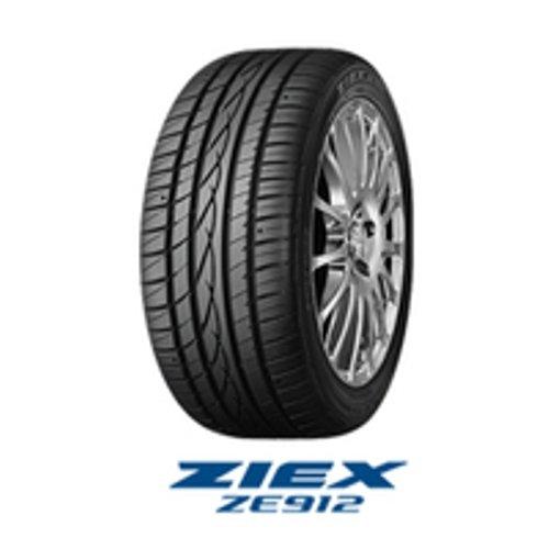 【並行輸入タイヤ4本セット】ファルケン ZIEX ZE912 215/60R16 99H