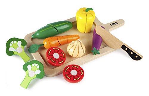 tidlo-cutting-vegetables-set