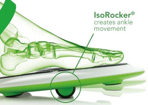 revitive 2012 ix circulation booster at shop ireland. Black Bedroom Furniture Sets. Home Design Ideas