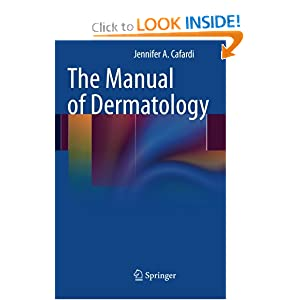 The Manual of Dermatology Free Download 41OvVfiBdAL._BO2,204,203,200_PIsitb-sticker-arrow-click,TopRight,35,-76_AA300_SH20_OU01_