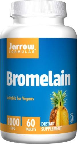 Scar Vitamin E Oil