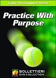 Nick Bollettieri's Game Development Series: Practice Drills With a Purpose DVD
