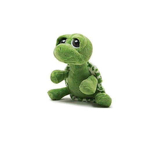 b-comrader-big-eyes-green-tortoise-turtle-animal-baby-stuffed-plush-toy