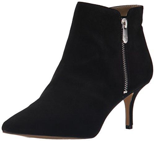 adrienne-vittadini-footwear-womens-senji-ankle-bootie-black-75-m-us