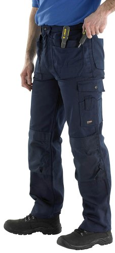 click-multipocket-work-trousers-navy-30-waist-reg-31-leg