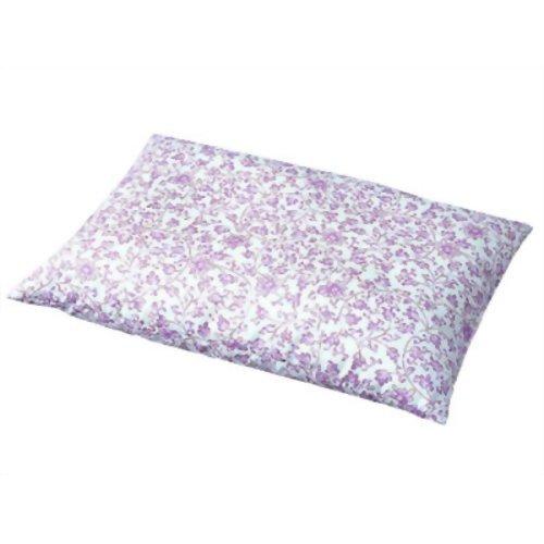 1242 ふっくら大枕