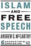 Islam and Free Speech