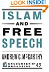 Islam and Free Speech